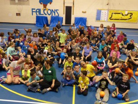 franktown-elementary