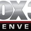 fox-31-denver-logo