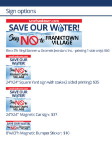 franktown-posters-stickers