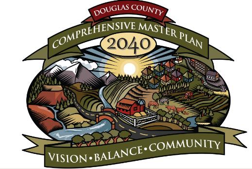 2040 CMP Logo